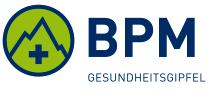 BPM Gesundheitsgipfel